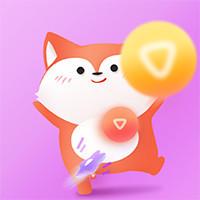 小狐狸201643891