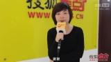 2014搜狐焦点南京站祝大家新年快乐