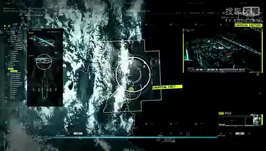 《使命召唤Online》申博138不限号预告视频_512x288_2.00M_h.264