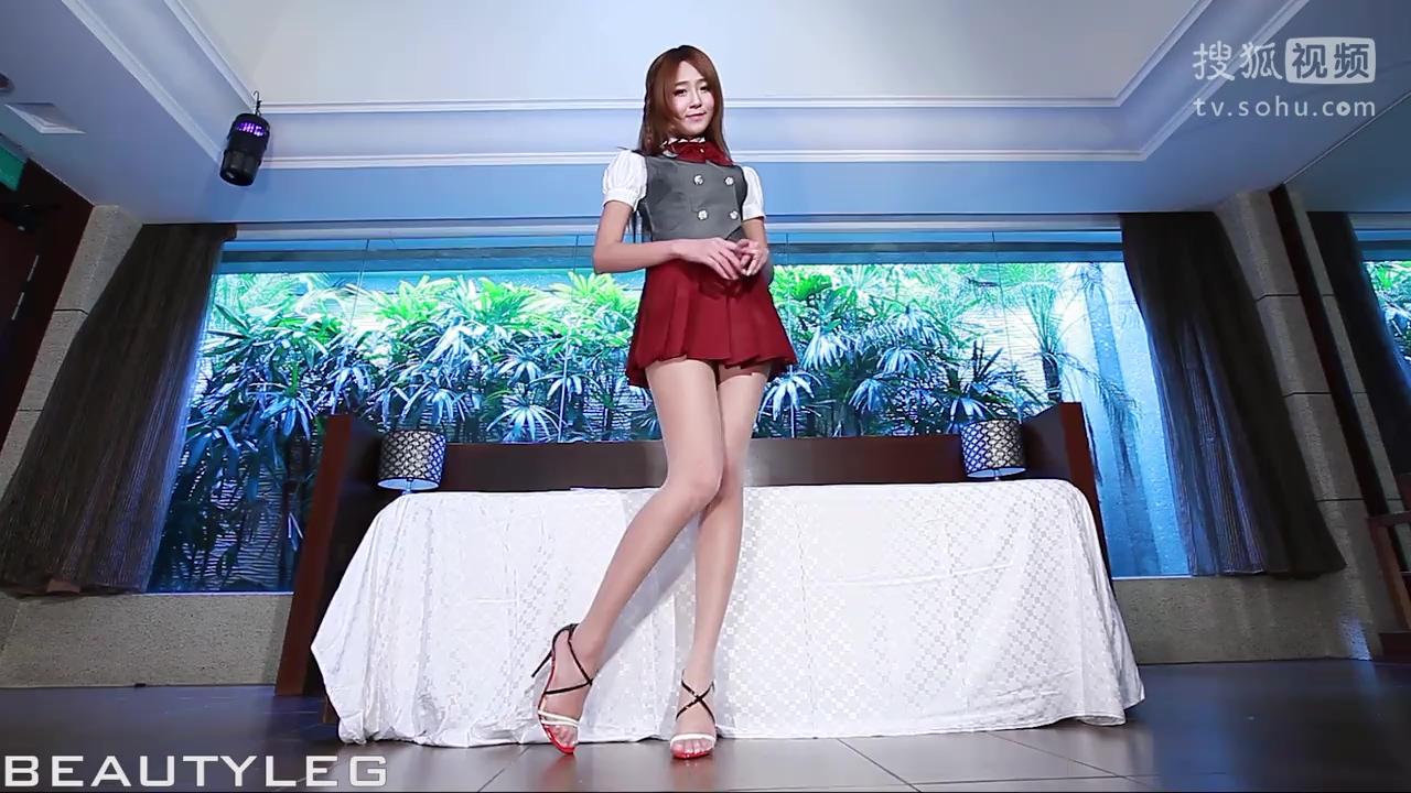 Winnie beautyleg视频视频2015年1月新出佳作-丝袜美腿之家-366丝袜美腿写真集在线免费观看
