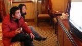 和小姨子性交故事_小姨子和姐夫性交|http://www.hiwinedu.com-360视频