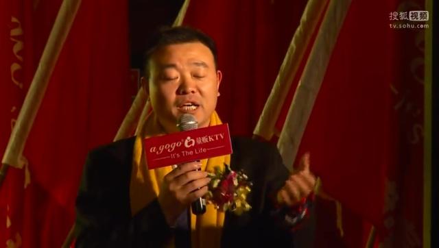 教师中国梦演讲稿】_】qq【29353054】_好搜视频
