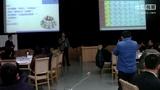沙盘模拟讲师楚晓晖沙盘模拟课堂-学员分享