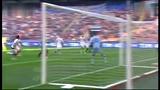 [国米频道集锦]坎比助攻辫帅头球吊射破门 国米1-0都灵5轮不败
