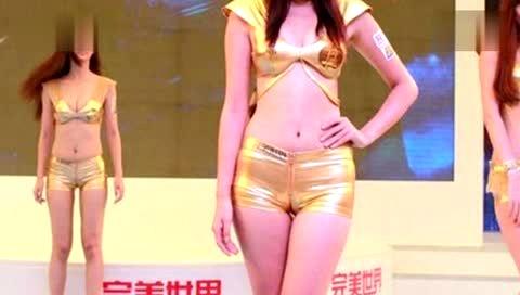 紫涵韩国美女主播艾琳齐b短裙撕衣诱惑热舞