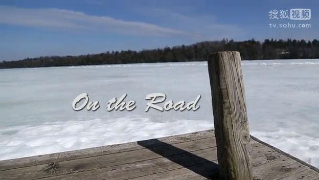 美国宾州州立旅行纪录片《在路上 On the Road》第一集-原创视频-搜狐视频