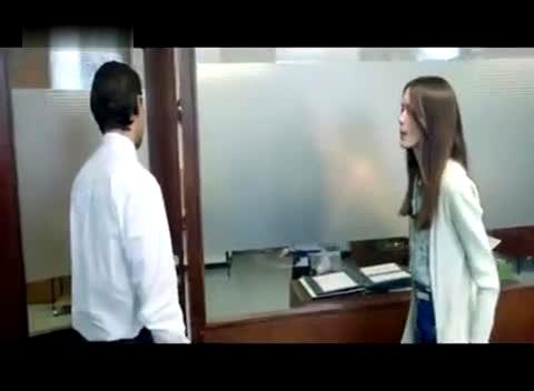 女性瘾者完整版电影 视频在线观看