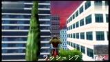 Wii《马里奥赛车Wii》CTGP v1.03 最速集 #1