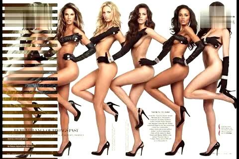 外国裸体美女视频 视频在线观看