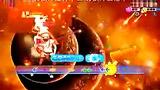 全国三强卡盟排行榜禹州卡盟公布QQ炫舞技术视频;禹州卡盟【教学】