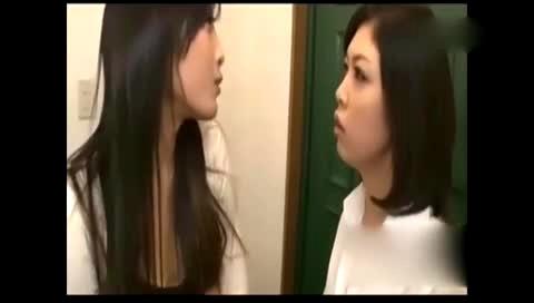 日本打架电影 视频在线观看