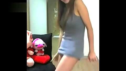 包臀美女舞 视频在线观看