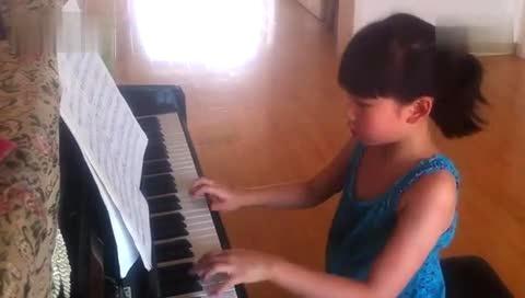 重归苏莲托钢琴曲 新域名 手