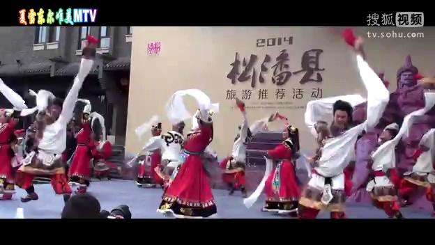 河南大棚歌舞团脱视频 大棚歌舞团 河南大棚歌舞团脱视频欣赏