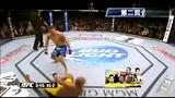 UFC无限制格斗 2013:UFC162中量级冠军战 安德森-席尔瓦 VS 克里斯-韦德曼