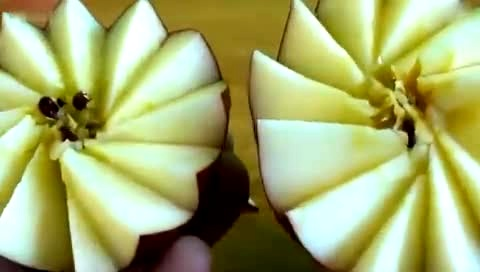苹果雕刻视频_视频在线观看-爱奇艺搜索