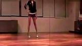 【高清】空姐选秀美女性感热舞视频外泄