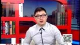 李咏加盟东南卫视创业真人秀节目《爱拼才会..