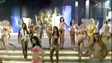 【拖拉机娱乐】时尚中国 20100222 春节特别