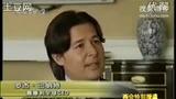 嘉康利CCTV2-两会报道 嘉康利王强团队招商: QQ: