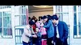 章丘录像---爱承诺婚礼MV qq 648049947