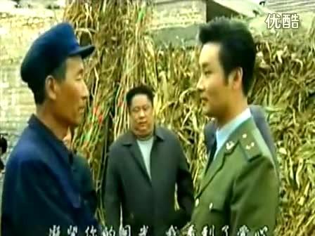 父亲曲谱刘和刚唱