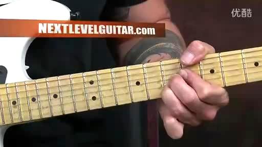 滴答吉他谱(1)
