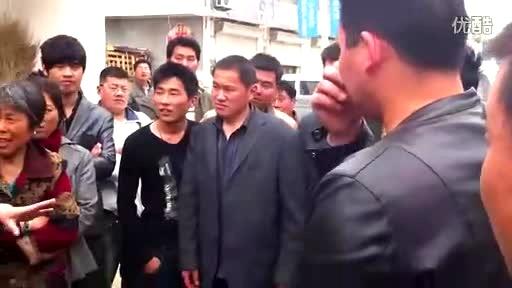 睢宁县沙集镇网商大闹东风村(值得推荐)QQ: