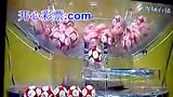 开心彩票网站双色球2011134期开奖结果视频直播