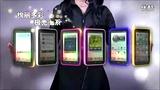 江苏卫视孟非代言35pad平板电脑最新广告(广州总代电话: -4452)