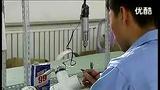 聚焦~快速电热水龙头非常了得乄水龙头热水器代理批发凸水龙头热水器品牌水龙头热水器厂家