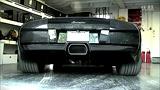 UI总代Q5623587(信誉总代)世界上咆哮声最大的兰博基尼Murcielago