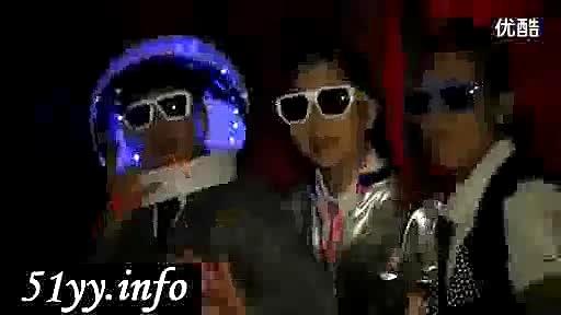 dj舞曲迪斯科夜店视频dj美女热舞 精彩打碟