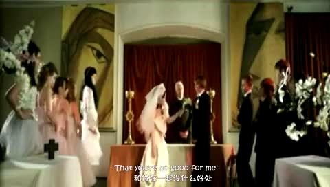 Hot N Cold 中英字幕翻唱版-Katy Perry (凯蒂·佩里)模仿翻唱