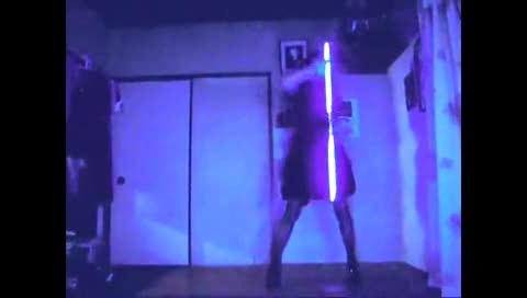 GAME 舞蹈版-舞蹈视频 模仿翻唱