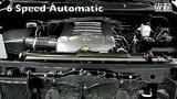 丰田最大尺寸的皮卡越野车报价北京丰田坦途皮卡总代理进口丰田皮卡4s专卖店经销商坦途皮卡5.7V8报价