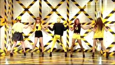 最新简单好学舞蹈教学视频图片