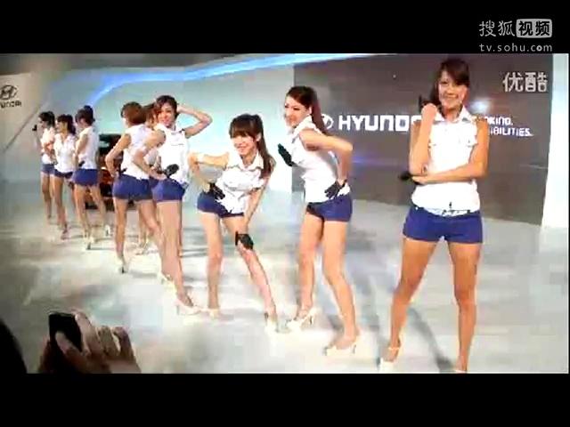 牛仔裤美女热舞 热舞 可爱 牛仔裤美女热舞 在线观看 - 视频 美眉