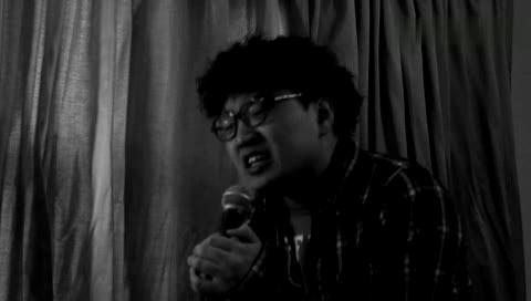 不要说话 翻唱版-陈奕迅 模仿翻唱