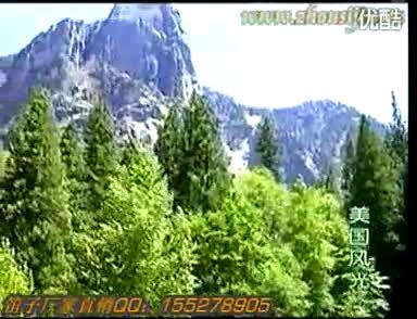 14:57 云南山歌 刘飞-视频 视频短片 云南山歌 云南山歌剧-家庭悲剧