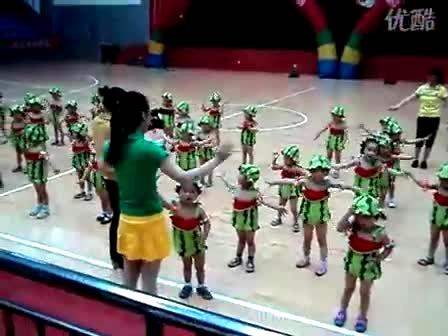 朱桥 幼儿园新疆舞trimf5jmlc [好老师淘宝店] 幼儿园体育律动-- 幼儿