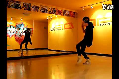 桌面韩国舞蹈教学视频女||古典舞蹈教学视频女||韩国