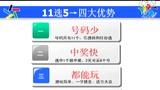 小月月视频十一运夺金预测 群号:89579211