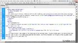[Lynda.com出品HTML5图形和动画视频教程] 0513