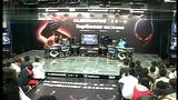 TopGamer魔兽3职业联赛8强 EG.Grubby vs WE.Infi EI