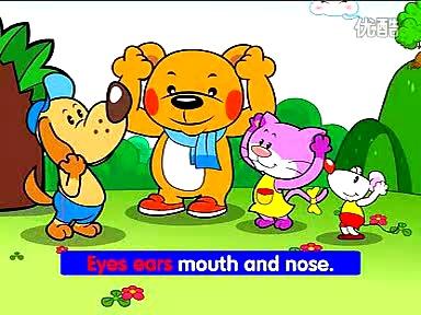幼儿故事 三只蝴蝶 - 在线 观看-在线幼儿故事 儿童寓言故事