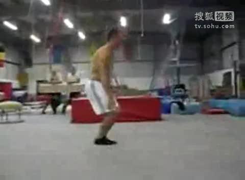 188金宝博 热门视频