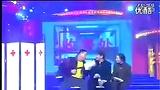 赵本山小品《有病没病》 QQ- -718网商领袖[爱拼洺鑫]2