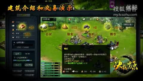 亲朋棋牌官网 新手卡QQ群: 四川自己的游戏中心