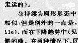 平潭期货开户 ,QQ: